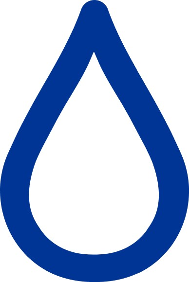Ofwat Water Innovation Fund logo